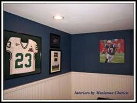 1000 images about logan s room on pinterest new england