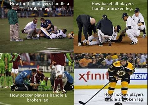 hockey players  soccer players google search