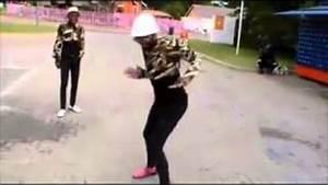 Tshepo Pitso - YouTube