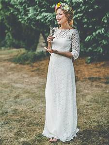 untraditional wedding pose traditional wedding dresses With untraditional wedding dress