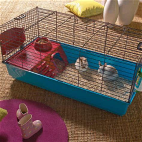 la maison dans la cagne la cage un crit 232 re de choix en fonction de l animal jardinerie truffaut conseils habitats et