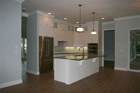 kitchens by design vero mesmerizing kitchens by design vero pictures 8776