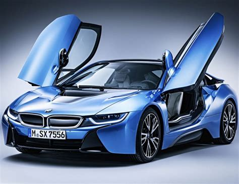 bmw    electric car   world rediffcom