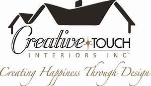 Kelowna Interior Design Creative Touch Interiors