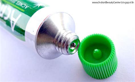 Acnes Sealing Gel 18gr mentholatum acnes sealing gel review