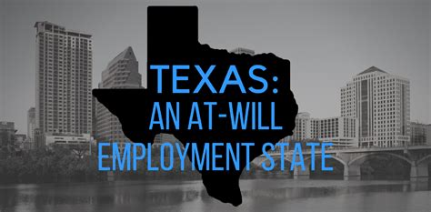 Why Is Texas An Atwill Employment State?. New Jersey Bankruptcy Lawyer Hard Water Sf. Insurance Auto Auction Md Uab Online Programs. Open A Money Market Account Online. Paying Off Private Student Loans. Invisible Braces Prices Cost Based Accounting. Top Film Production Companies. Immigration Lawyers In San Jose. Custom Training Programs Mazda 3 Velocity Red