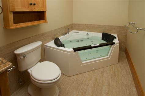 custom bathroom design custom bathrooms