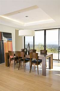 dining table base ideas dining room contemporary with With contemporary dining room pendant lighting