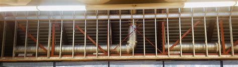 remediclean commercial hazardous remediation  abatement