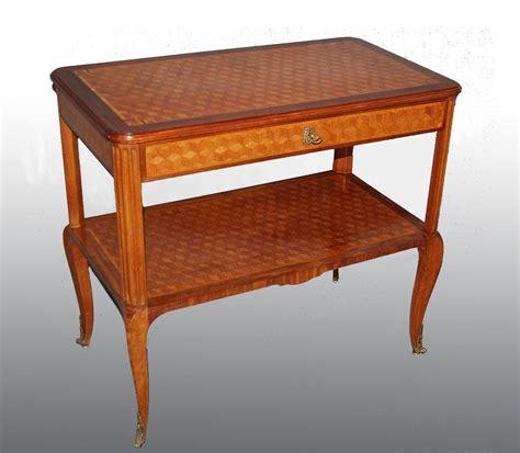 bureau en bois a vendre table bois de a vendre wraste com