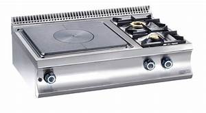 Plaque 2 Feux Gaz : plaques de cuisson gaz 2 feux plaque cuisson gaz 2 feu ~ Dailycaller-alerts.com Idées de Décoration
