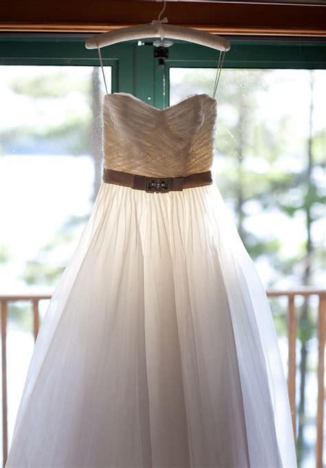 rustic vintage wedding dresses tulle chantilly wedding