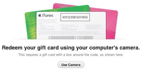 itune gift card indonesia redeem apple store gift card on iphone
