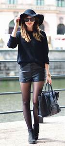 25+ best ideas about Winter shorts outfits on Pinterest ...