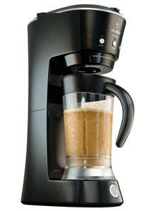 Amazon.com: Mr. Coffee BVMC-FM1 20-Ounce Frappe Maker
