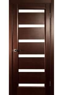 new interior doors for home quot tokyo quot wenge interior door with glass