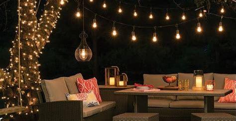 eclairage de terrasse exterieur borne eclairage terrasse awesome la with borne eclairage