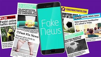 Fake Spot Newsround Examples Bbc Fakenews Cbbc