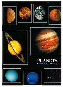 astronomy light year magnitudes distance telescopes