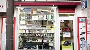 An Und Verkauf Berlin Hohenschönhausen : handy reparatur und an verkauf in berlin kreuzberg i like youtube ~ Markanthonyermac.com Haus und Dekorationen