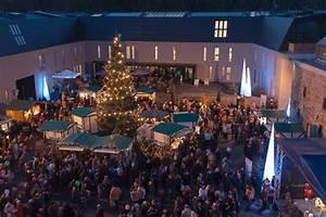 Burg Wissem Troisdorf : stadt troisdorf weihnachtsmarkt ~ Indierocktalk.com Haus und Dekorationen