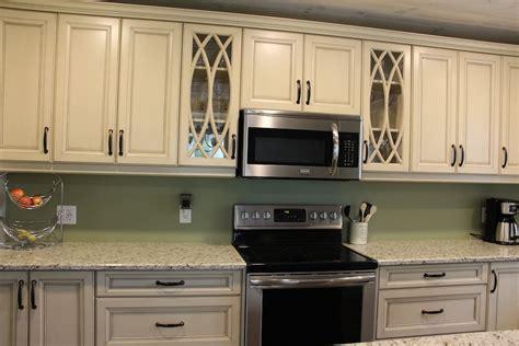 classic country kitchen classic country kitchen progressive kitchens 2219