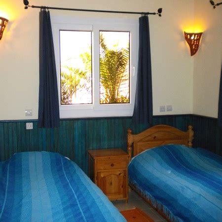 prix chambre chambres avec salle d 39 eau commune villa solaria