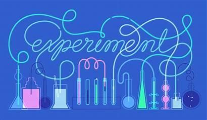 Chemistry Experiment Dribbble