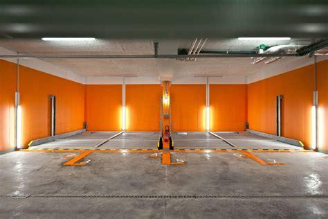 31 Best Garage Lighting Ideas (indoor And Outdoor)  See. Apartments With Garage For Rent. Sliding Doors Interior. Garage Door Track Replacement. How To Stop Cat From Scratching Door. Crossfit Garage Gym Equipment. Steel Garage Buildings. Van Door Locks. Wayne Dalton Garage Door 9600
