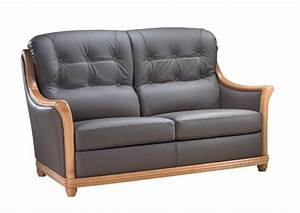 canape tissu byblos leleu vazard With tapis d entrée avec canapé convertible cuir rouge 3 places manhattan
