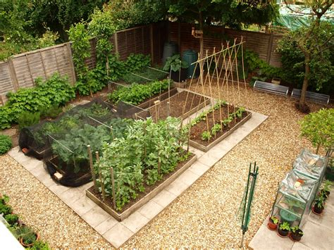 eco friendly landscaping ideas eco friendly landscaping helping ensure the future