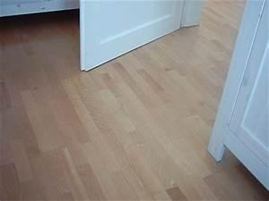 Parkett Selbst Verlegen Auf Teppichboden : bodenleger teppichboden fu boden parkett pvc m nchen ~ Lizthompson.info Haus und Dekorationen
