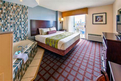 ocean city md hotel hotel monte carlo  oc boardwalk