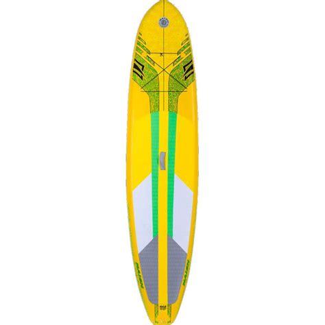 Naish Nalu Air 10'6''x32''x6'' 2017 - Surf Keppler GmbH ...