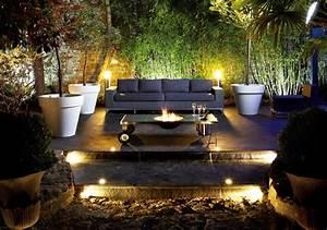 Brasero De Terrasse : le bras ro de terrasse ~ Premium-room.com Idées de Décoration