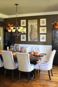 ideas for dining room rustic dining room wall decor ideas thelakehouseva