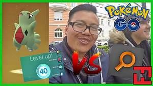 Oster Event Pokemon Go : herausforderung an spieletrend road to level 40 oster event tag 1 pokemon go m nchen youtube ~ Orissabook.com Haus und Dekorationen