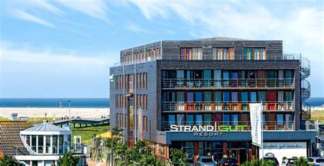 Hotel Strandgut In Sankt Ording by Sparen Mit Stil Strandgut St Ording Abenteuer