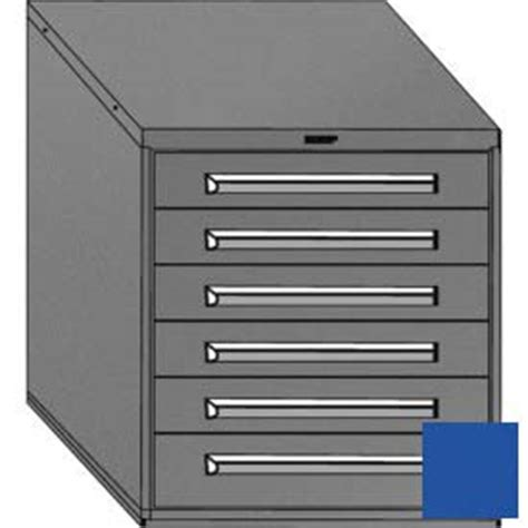 equipto modular drawer cabinets cabinets modular drawer equipto 30 quot w modular cabinet 6