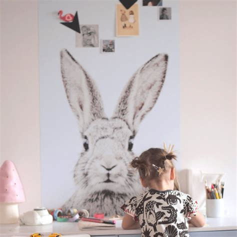 HD wallpapers deco chambre enfant