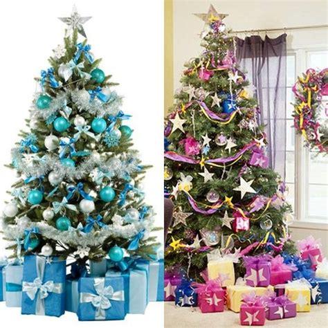 consejos para decorar en navidad ambyases