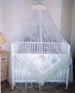 Lit Ikea 2 Personnes : moustiquaire de lit ~ Teatrodelosmanantiales.com Idées de Décoration