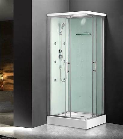 Shower Glass Complete System Acrylic Tray Suppliers