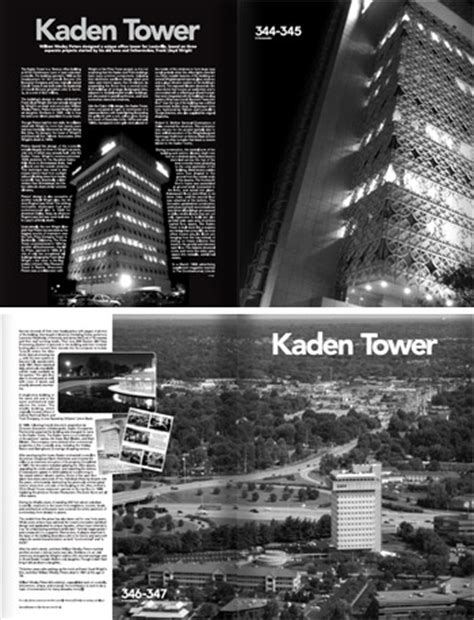 Kaden Tower  Lincoln Income Life Insurance Tower. Business Assistance And Training. Estrogen Based Birth Control. Moving Companies In Roanoke Va. Business Plan Software Download. Fiu College Of Nursing And Health Sciences. Saint Petersburg Internet Esb Design Patterns. Consumer Tax Relief Reviews Free Mass Email. San Diego Exterminators Carpet Cleaning Local