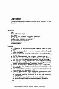 literary essay thesis statement examples mayan homework help literary essay thesis statement examples