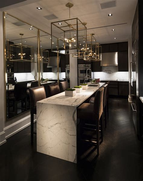 kitchen and dining interior design luxury dining tables ideas