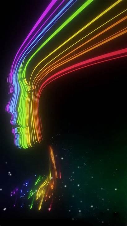 Zune Galaxy Colorful Eee Wallpapers Note Deviantart