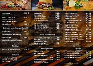 Restaurant Dortmund Aplerbeck : grill house dortmund aplerbeck aus dortmund speisekarte mit bildern bewertungen und adresse ~ A.2002-acura-tl-radio.info Haus und Dekorationen