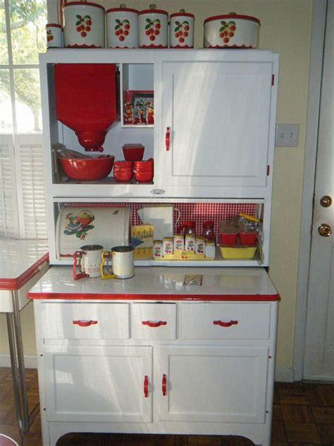 repainted kitchen cabinets 25 best ideas about hoosier cabinet on oak 1860