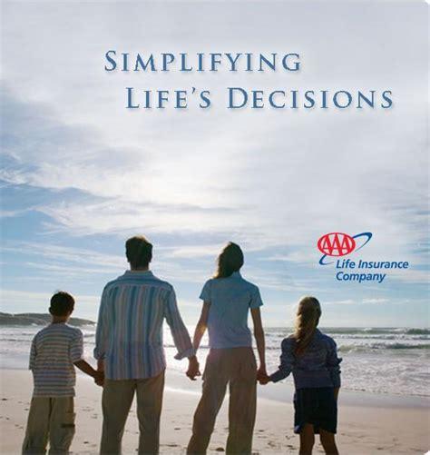 visit   wwwaaalifecom aaa life insurance company